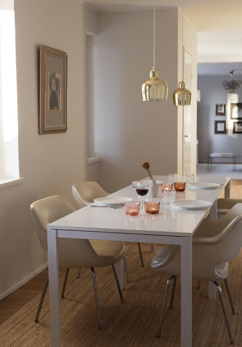 Koti arjen helpottajana - Mikä toimii meillä ja mikä ei? Coffee Table Diary