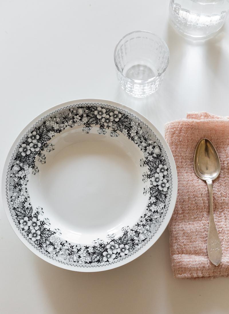 GoodLifeHack, enemmän kasviksia arkeen, Coffee Table Diary, Arabia Talvikki
