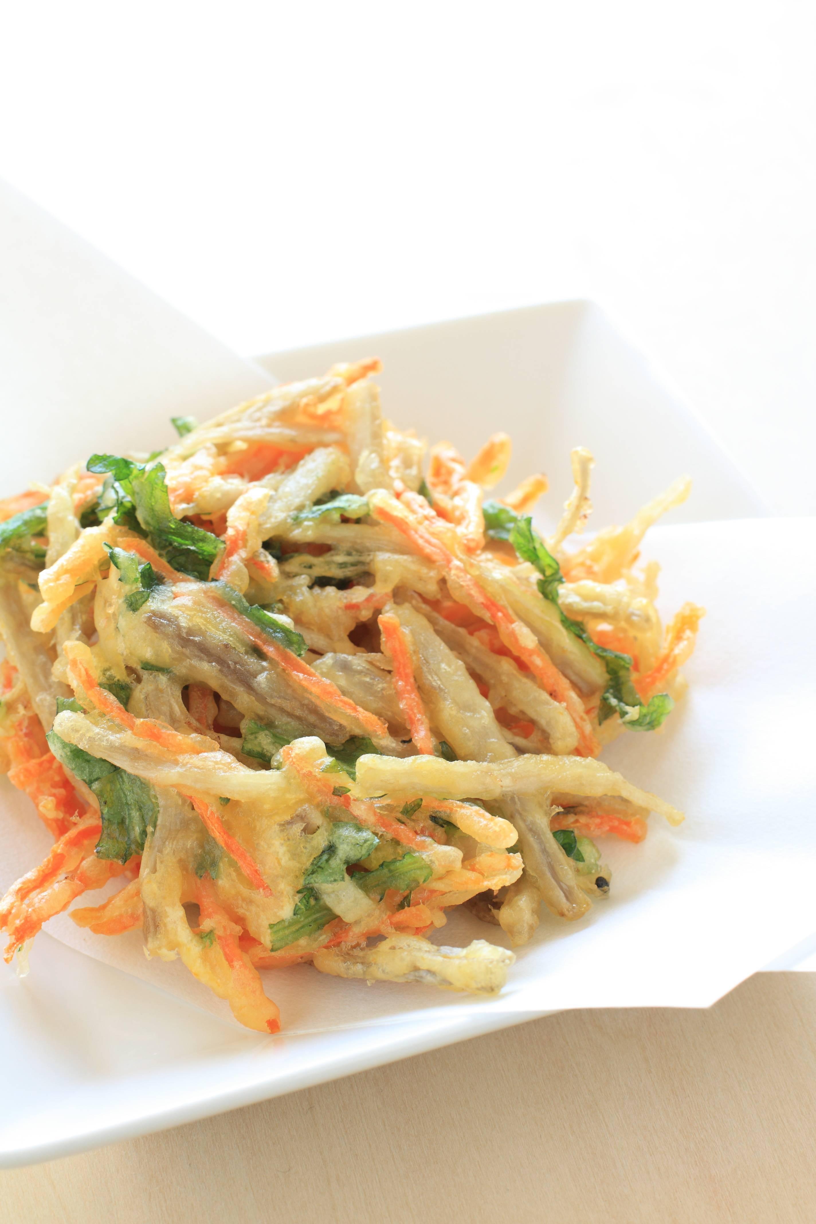 Battered Fried Vegetables.jpg