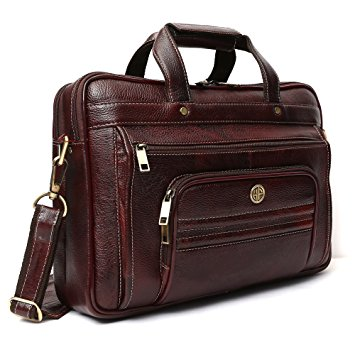 Briefcase bag for all