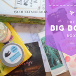 book subscription box in india