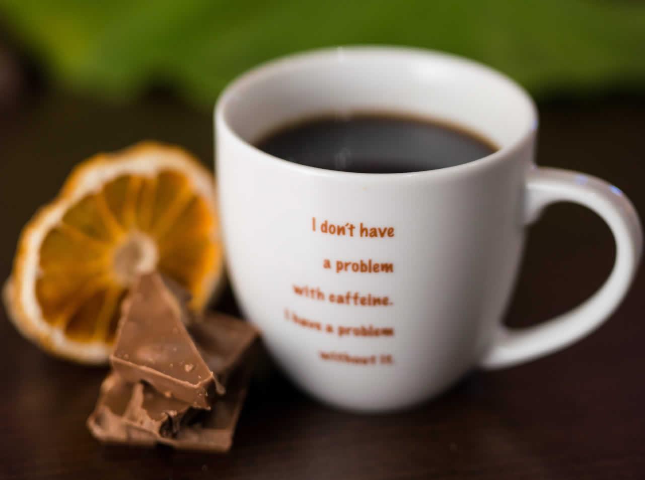 Αποτέλεσμα εικόνας για καφές