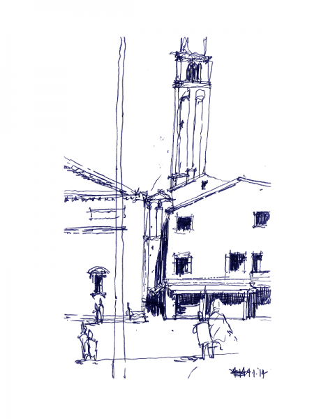sketch-26