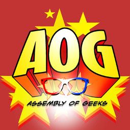Assembly of Geeks