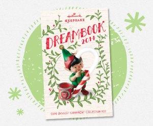 keepsake-ornament_482-dream-book-2014
