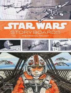 star-wars-storyboards-original-trilogy-book-cover