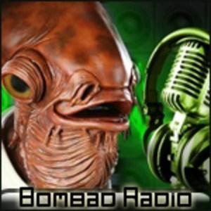 bombad-radio-star-wars-more