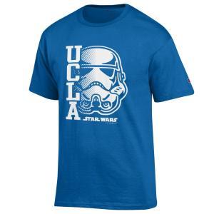 UCLATrooper