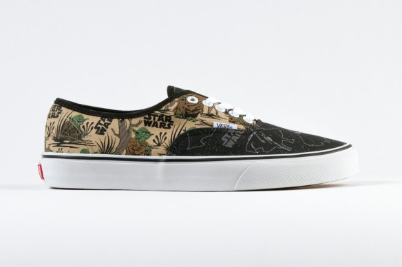 Vans-x-Star-Wars-Custom-Authentic_Side-View