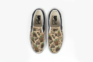 Vans-x-Star-Wars-Custom-Slip-On_Pair-Overhead