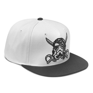 Vans-x-Star-Wars_Darth-Storm-Snapback_White-Black-Stormtrooper_Holiday-2014