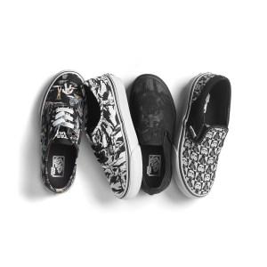 Vans-x-Star-Wars_Youth-Footwear