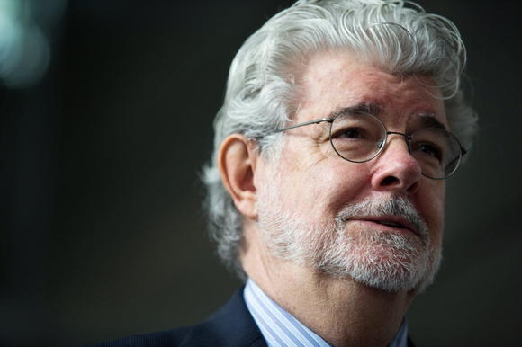 chi-george-lucas-to-speak-at-chicago-ideas-wee-001