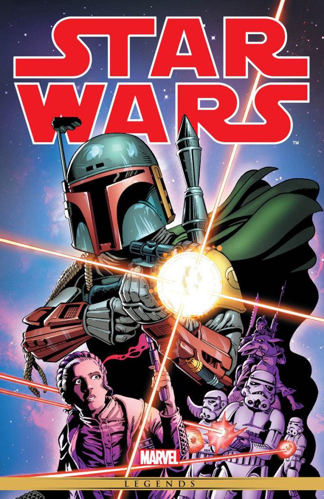 star-wars-marvel-omnibus-vol-2-665x1024