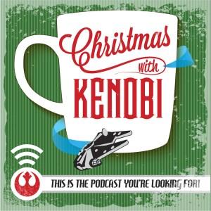CoffeeWithKenobi_LOGO_Christmas