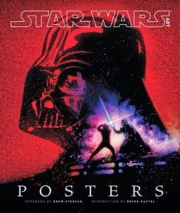 star-wars-art-posters-cover