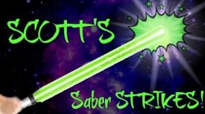 Scott Murray's Star Wars Blog