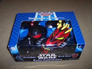 tm 030315 disney racer rc