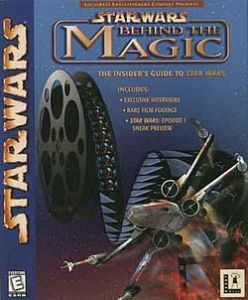 250px-StarWarsBehindTheMagicBoxCover