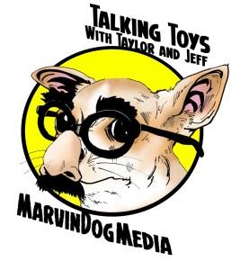 MarvinDog-Media-logo-Talkin