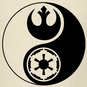 yin yang and the force a guest blog by joshua whitson updated post coffee with kenobi. Black Bedroom Furniture Sets. Home Design Ideas
