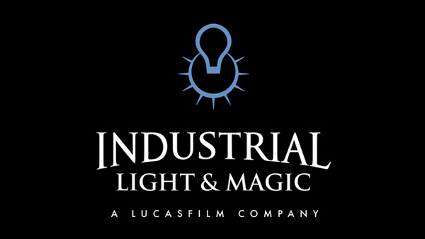Industrial-Light-Magic__scaled_600