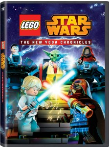 LegoStarWarsTheNewYodaChroniclesDVD