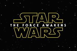 Star-Wars-The-Force-Awakens2