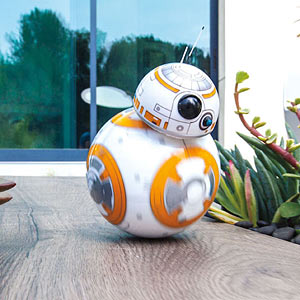 ijgi_sphero_bb8_add4