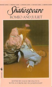 romeo_and_juliet_ba_400px