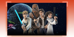 disney-infinity-3-0-rise-against-the-empire