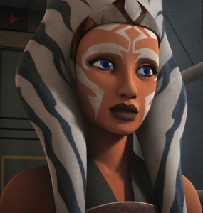 Ahsoka_Tano_Rebels