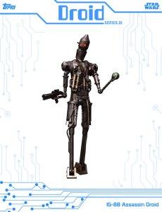 CyberMonday_Droids