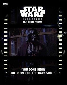FilmQuotesFriday