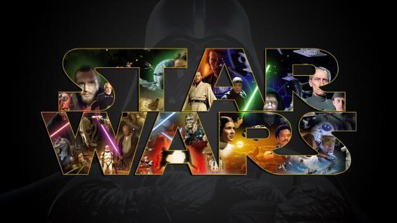 Star-Wars-Artwork-Wallpaper