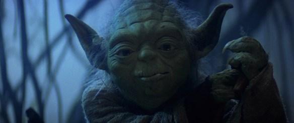 SS_EpV_Yoda