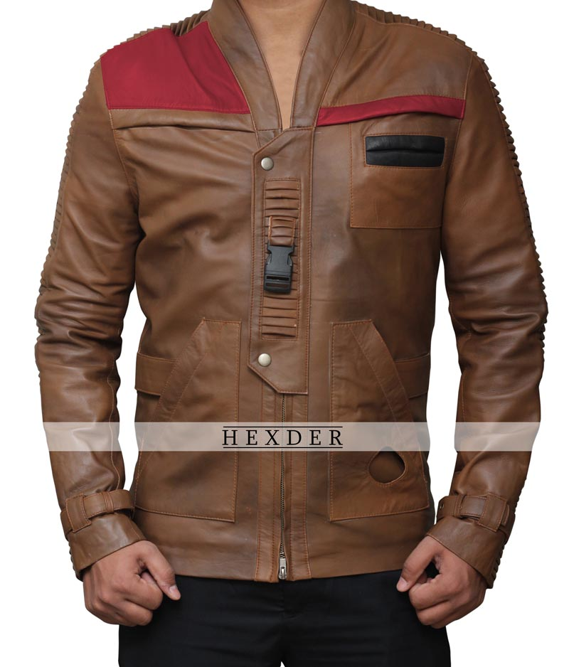 star-wars-finn-leather-jacket