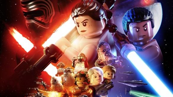 LEGO-sw-1536x864-888478721305