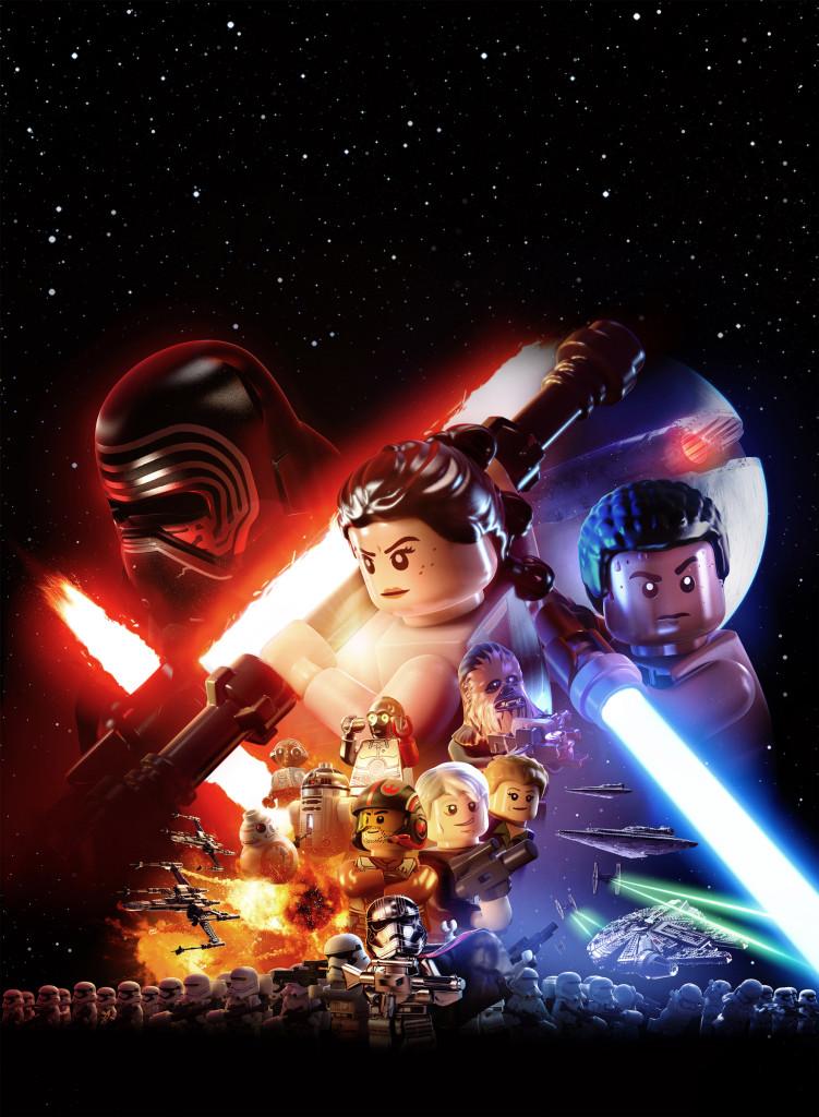 LEGO-sw-751x1024