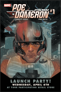 Poe_Dameron_Invitiational_Postcard_Front