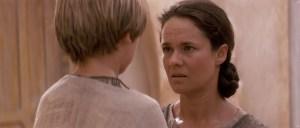 Shmi-Skywalker1