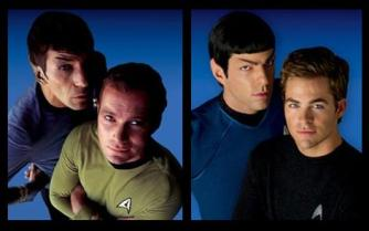 kirk-spock-old-and-new