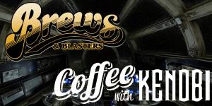 Brews-and-Blasters-66