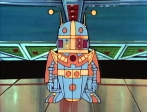 robots-7-zark-7