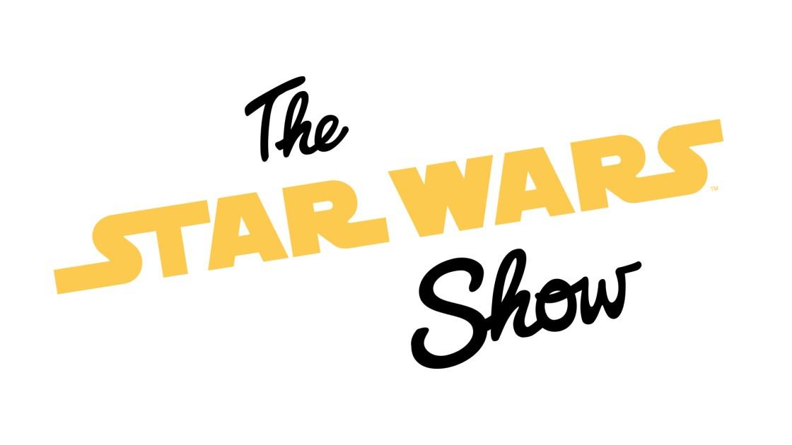 SWS_logo_yellow_onwhite-2