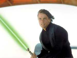 Star-Wars-Lightsabers-Jedi-Luke-Skywalker-Fresh-New-Hd-Wallpaper-