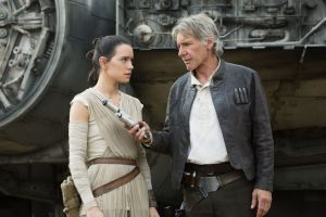 starwars_han-solo-with-rey-in-star-wars-7
