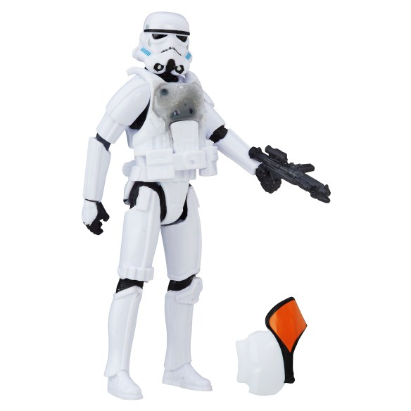star-wars-3-75-inch-figure-assortment-imperial-stormtrooper