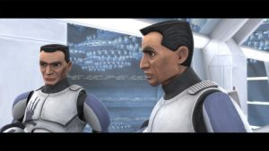 arc-troopers-2