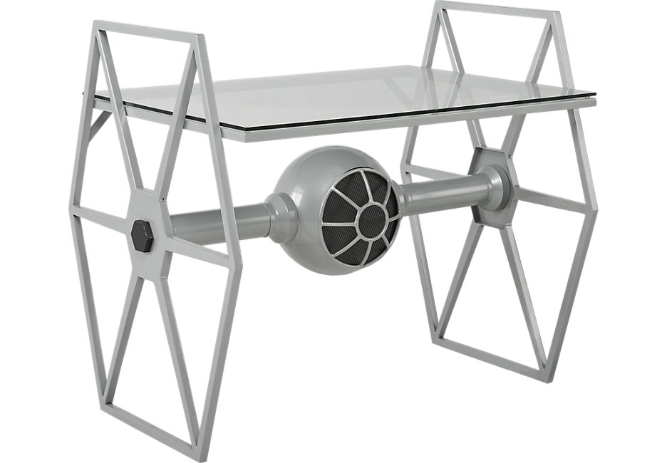 br_dsk_36111615_tiefighterstar-wars-tie-fighter-gray-desk